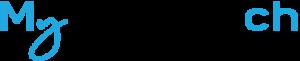 Logo_My_Sticker