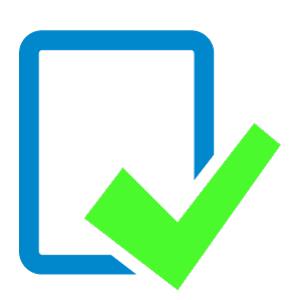 Icon_Datacheck