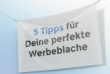 Blache-gestalten-5-tipps-mysticker